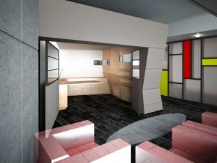 2_Room_finWeb_800